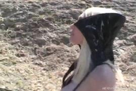 Ghar mein ghus kar sexy video baccho ki jabardasti