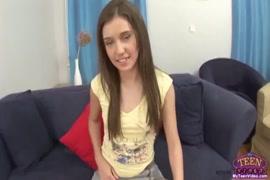 Xxx.comfullhd sari ughar chodai full hd video
