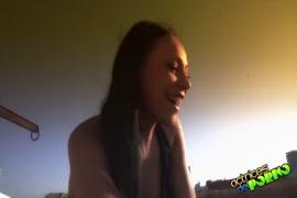 Rep xxx.hd video hindi