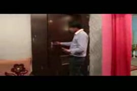 Sash aur damad ki hindi xxx video