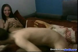 Pronfuck girls horse xxxx video