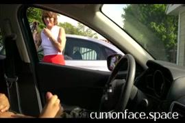 शट पहनी हुई लड़की की फुल हद क्सक्सक्स विडियो डाउनलोड
