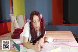 Lucknow sexxci videos dawnlod