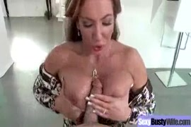 वीडियो bp गुजरा deepika sexy video ती देसी