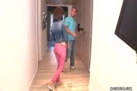 Jabardast gangrep women chudaee xvideos