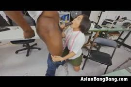 Gand marana wale sexcy video full hd downeled .com