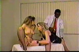 Gaon ki ladkiyon ka sex video