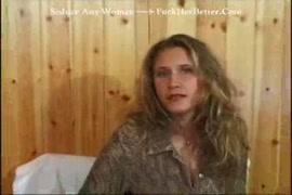 Dugdhalaya sexy xvideo