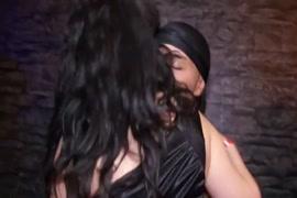 Mimbai sity sex