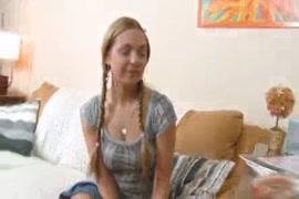 प्यासी औरत क्सक्सक्स हिंदी ऑडियो पोर्न वीडियो cenário 1