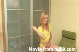 Mnto k sath zabrdati video full sex