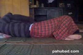 मारवाड़ी सेक्सी वीडियो राजस्थानी लड़की मारवाड़ी सेक्सी वीडियो मारवाड़ी सेक्सी वीडियो