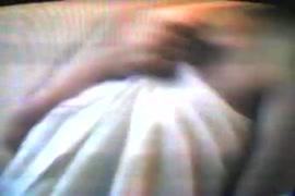 Priti jintaxxx full hd bf video