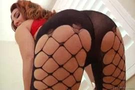 Xxx sex chudai dhoke se forced sasur bahu