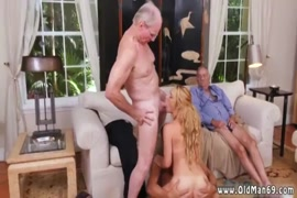 Xxxx six mosi mom sun full hd vidio