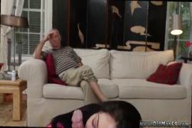 Mc sexy videos hd shel pag