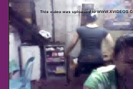 Sonakshi sinha ki 10 min ki bf video asli wali