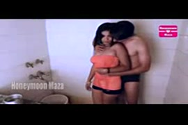 Www.odia hindi sex romance foking .com