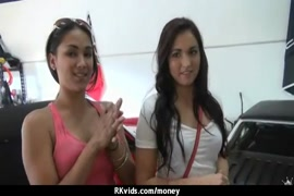 Khesari lal andkajal raghwani xxxx hd video
