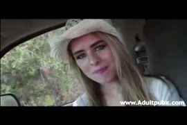 Saripe chudai xxx hot videos