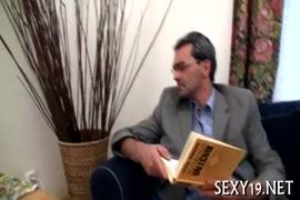 Gaali de kar choudai porn xxx
