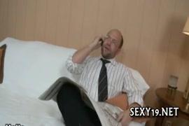 Misr muslim hits sex real maa bata nangi bur chudai desi videos xnxx sex com