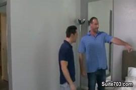 Dp anterwasana hot porn video